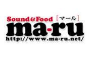 ma-ru