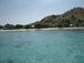 楽園☆カナワ島