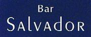 Bar SALVAdOR