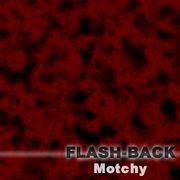 歌詞カード Motchy CD LYRICS