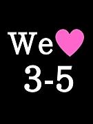 365お-ぷんと-すたぁ-