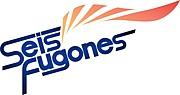 Seis Fugones…6人の創造主