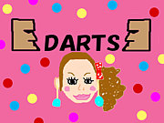 E-DARTS