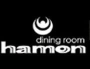 dining  room  hamon