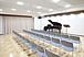 【大阪】 平日ピアノ会