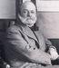 Auguste Perret