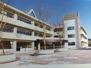 宇都宮市立 陽東小学校