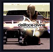 Dollface Divine