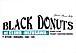 奥州 BLACKDONUTS