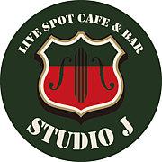 2010 Studio J 平面班