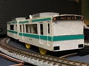 吉沢鉄道株式会社