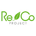 Re-Co PROJECT