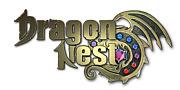Dragon Nest (ドラゴンネスト)