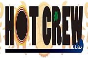 "HOT  CREW (aka ROOM""S)"