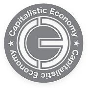 資本主義経済