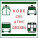 KOBE CREATIVE DESIGN