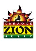 karaoke ZION music @ 大橋