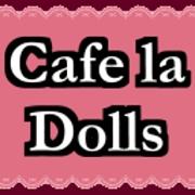 Cafe la Dolls