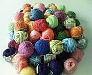 編み物教室Cecy