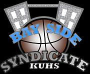 KUHS   〜BAY SIDE Syndicate〜