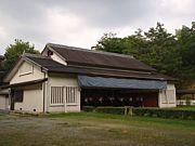 奈良市弓道協会