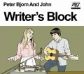 PETER BJORN AND JHON