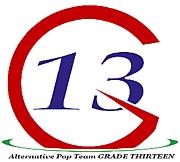 GRADE13
