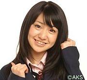 大島優子関東ファンクラブ