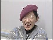 高橋美和子