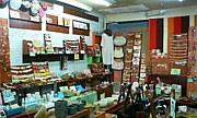 雑貨屋 AMIGO'S