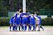 神奈川工科大学サッカー部