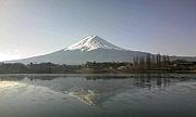・∽・富士山コミュ・∽・