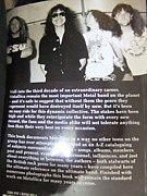The Encyclopedia Metallica