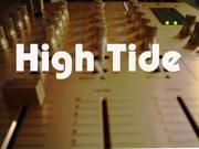 川口に音楽を! High-Tide