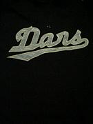Team DARS