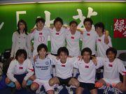 F.C.トシマ