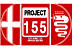 PROJECT155