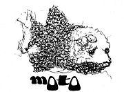 moto -instrumental unit-