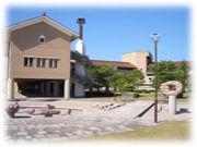 島根県立看護短期大学