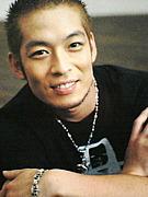 俊(SHUN)ちゃんの『仲間』