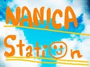 NANICA station