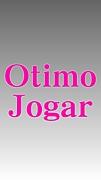 ★Otimo Jogar★