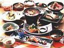 食事クラブ2006 グレンデール