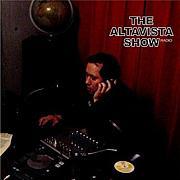 The AltaVista Show