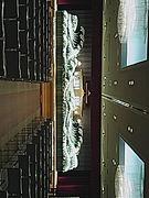 【広島県】☆生花祭壇の集い☆