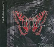the divine which〜/Wizrad