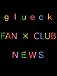CLUB glueck