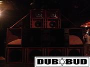 DUB BUD