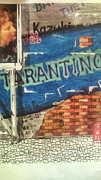 初代TARANTINO『古河軍団』