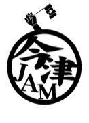 今津JAM